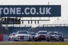 Monlau Repsol, único equipo español en las 24 Horas de Silverstone
