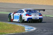 Tiago Monteiro correrá con el BMW Team Teo Martín en Hungaroring