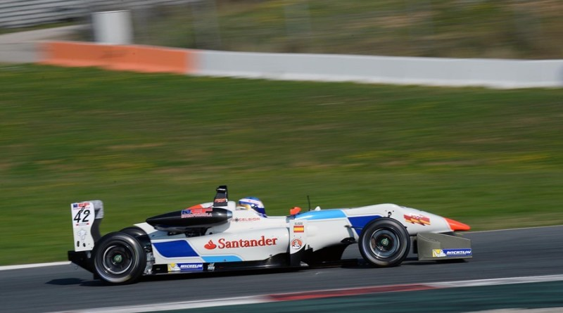 f3 teo martin ms pre estoril
