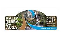 ► CERT: 86 inscritos en el Rallye Terra da Auga