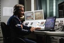 ► Dakar: Sainz sancionado con 10 minutos tras la reclamación de un piloto de quads