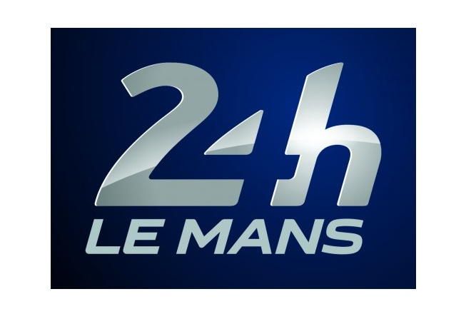 logo 24h lemans