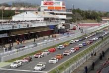 El Circuito de Cataluña acoge este fin de semana el Campeonato de España de Resistencia