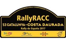 53° Rallye de España-Cataluña, WRC