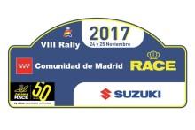 Encuesta: ¿Quién ganará el Rallye Comunidad de Madrid?