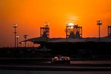 El Campeonato se le escapa a Ford en Bahrein