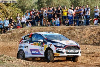 Ford_Solans Fiesta WRC3 2017