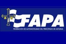 Pre Calendario FAPA 2018