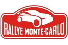 ► WRC Monte Carlo: Ogier enfila su primera victoria del año