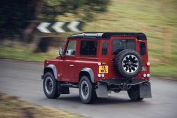 Land Rover Defender Works V8 1601-4