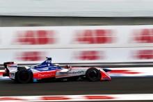 Mahindra Racing quiere mantener la senda de triunfos en Chile