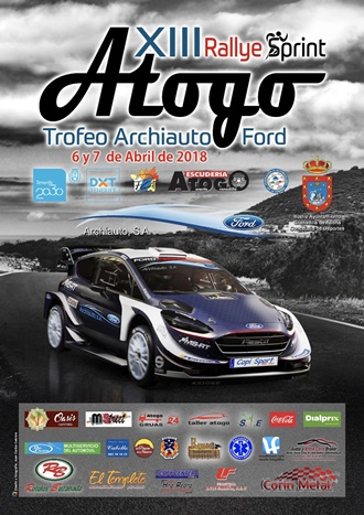 Campeonatos Regionales 2018: Información y novedades - Página 11 Cartel-rallysprint-atogo-2803