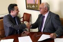Las oficinas de la Federación Andaluza estarán en el Circuito de Jerez