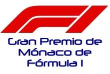 ► F1: Ricciardo en la pole de Mónaco