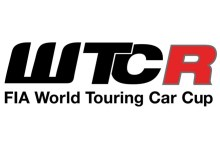 WTCR Alemania, circuito de Nurburgring Norchfield – 2018