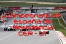 Campeonato de España de Resistencia – Navarra