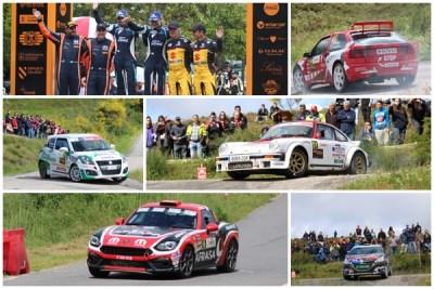 Rallye_Ourense_2018-ppal