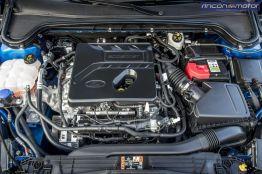 Ford Focus 5p 2018-04