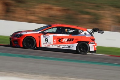 CER-GT Cataluna Ibanez-Guillemot