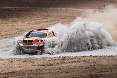 Dakar19 esteve bv6 1101