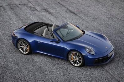 porsche 911 cabrio 2019-04