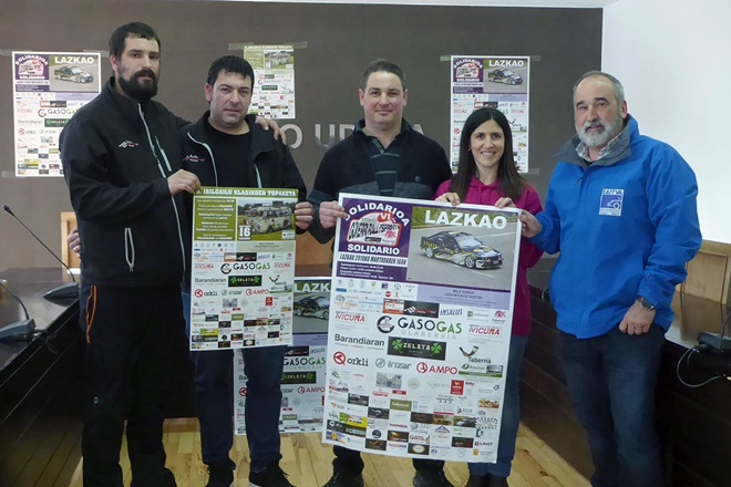 presentacion rs goierri 2019