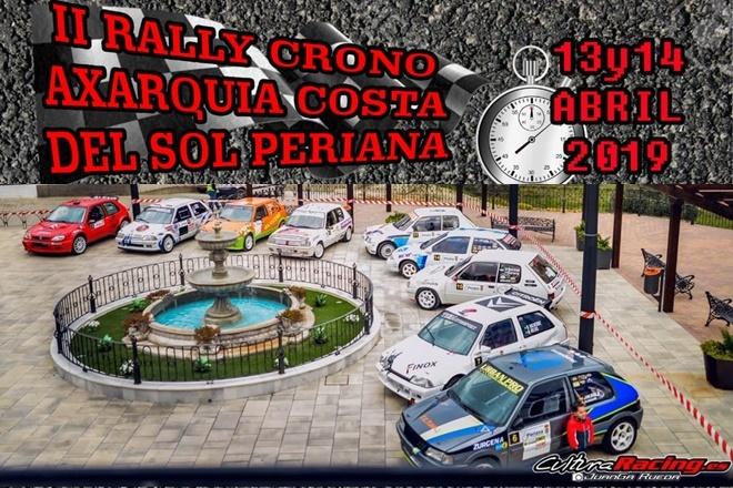 rs periana 2019 cartel