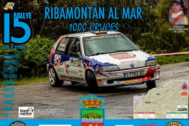 cartel oficial rs ribamontán