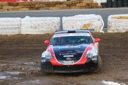 rallye race madrid 2019-01