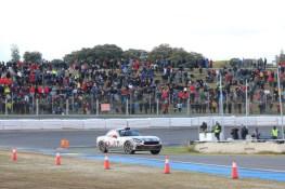 rallye race madrid 2019-03
