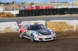 rallye race madrid 2019-05