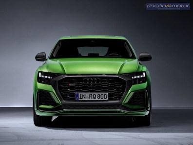 Audi RSQ8 2020-08