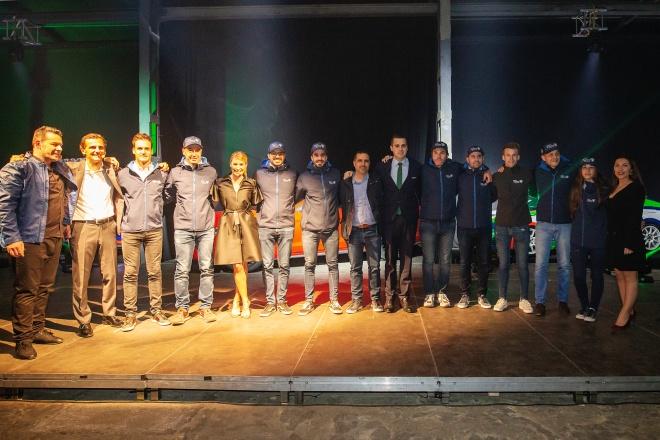 equipo terra training ms 2020