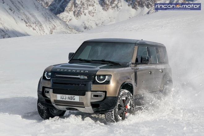 land rover defender 110 2020-03