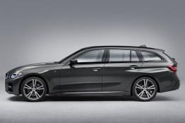 BMW Serie 3 Touring 2019-05