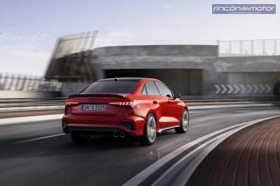 Audi S3 Sedán 2020-04