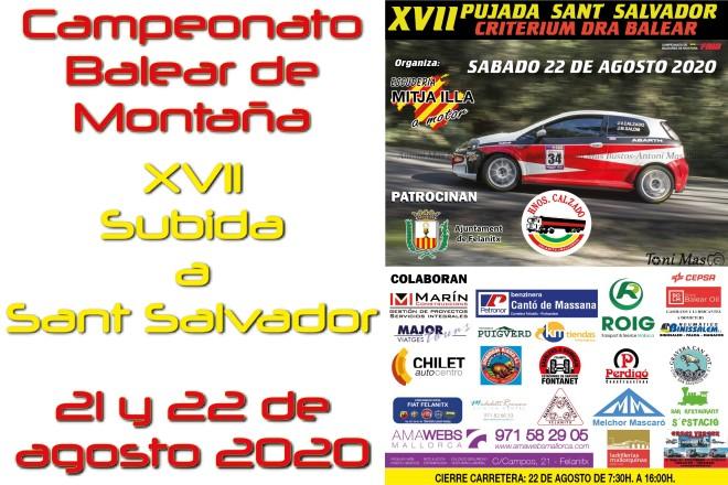 sb san salvador cartela 2020