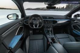 Audi RS Q3 Sportback 2020-01