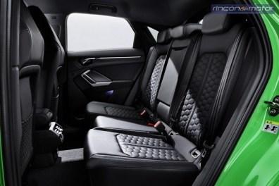 Audi RS Q3 Sportback 2020-06