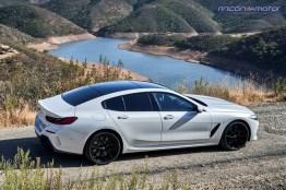BMW Serie 8 Gran Coupe 2019-02