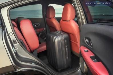 Honda HR-V 2019-07