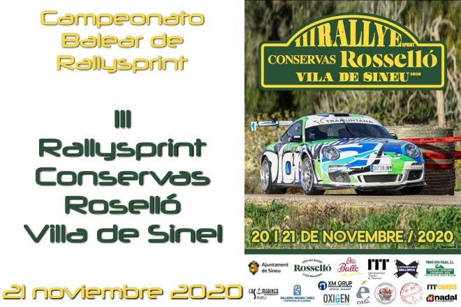 rs rosello 2020 cartela