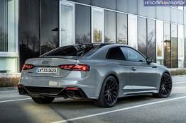 Audi RS 5 2020