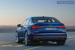 Audi S6 2019-