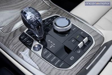 BMW X7 2019-08
