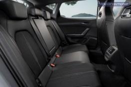 Seat Leon Cupra 2020-04