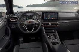 Seat Leon Cupra 2020-05