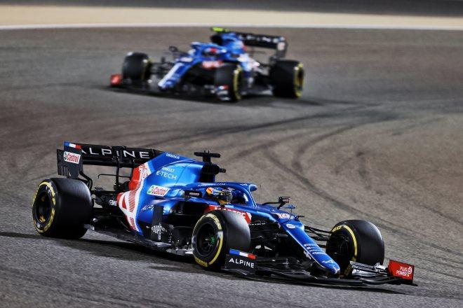 f1 bahrein alonso 2021