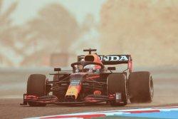 f1 test bahrein verstappen 2021