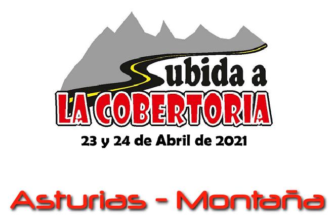 subida-a-La-Cobertoria-2021